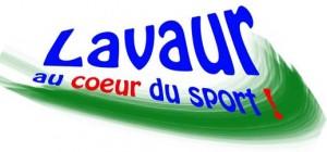 lavaur_sport