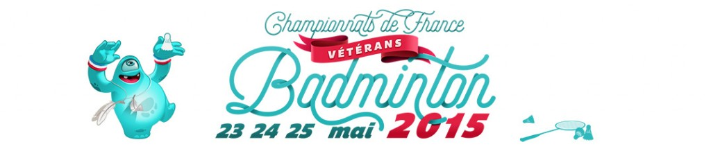 Championnat de France Vétérans 2015