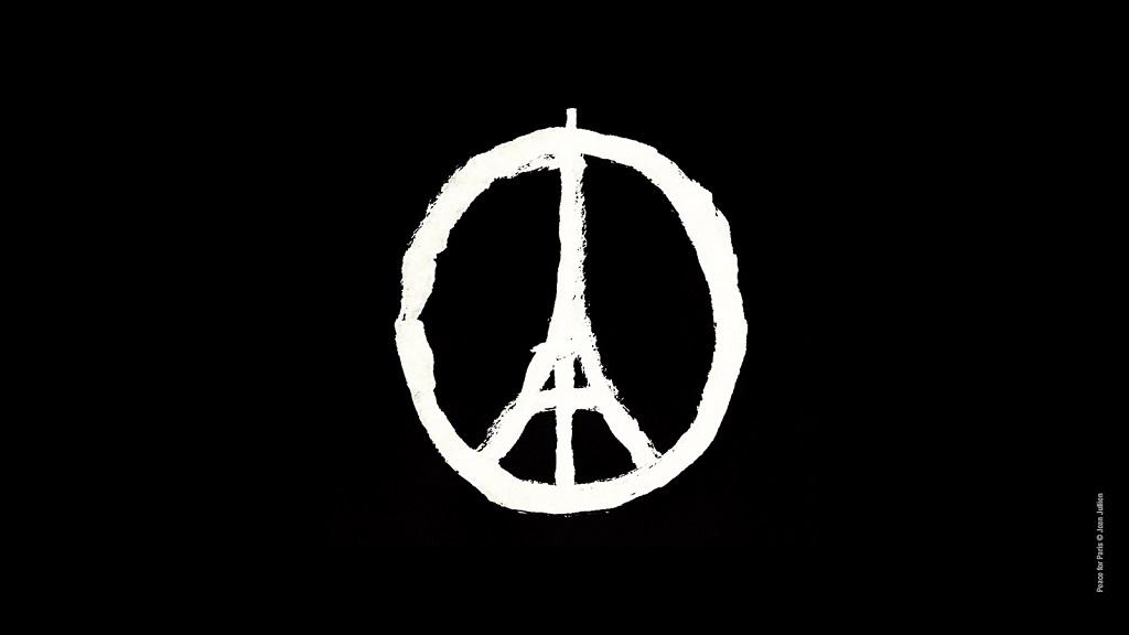 PeaceForParis_16_9
